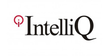Customer IntelliQ
